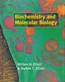 Elliott, William H.: Biochemistry and Molecular Biology