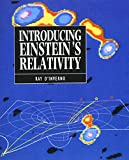 D'Inverno, Ray: Introducing Einstein's Relativity