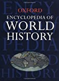 Market House Books Ltd: Encyclopedia of World History