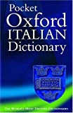 Mazza, Debora: Oxford Italian Dictionary