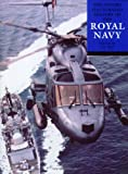 Ranft, Bryan: The Oxford Illustrated History of the Royal Navy