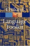 Law, Jonathan: The Language Toolkit: Practical Advice on English Grammar and Usage