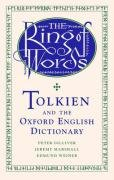 The ring of words : Tolkien and the Oxford…