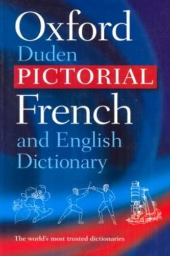 the-oxford-duden-pictorial-french-and-english-dictionary-2nd-edition