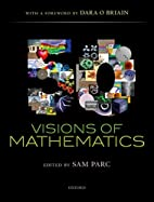 50 Visions of Mathematics by Sam Parc