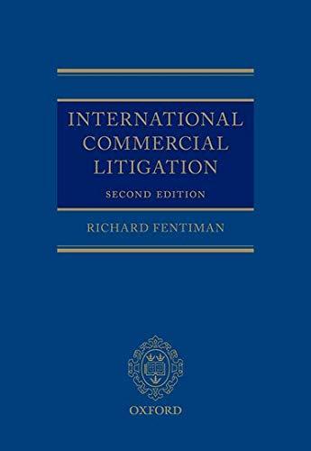 international-commercial-litigation