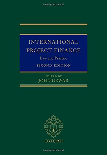 international-project-finance-law-and-practice