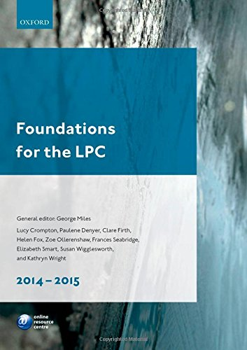 foundations-for-the-lpc-2014-15-legal-practice-course-guides