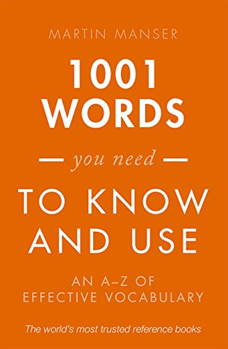 1001-words-you-need-to-know-and-use-an-a-z-of-effective-vocabulary