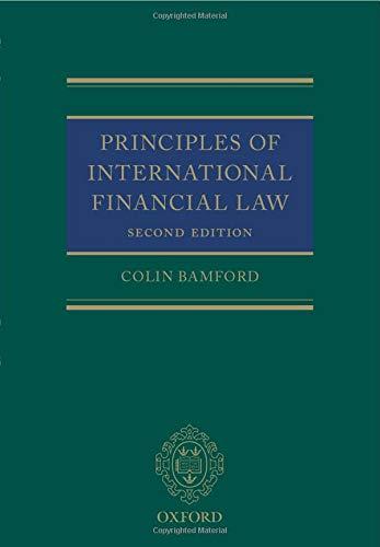 principles-of-international-financial-law