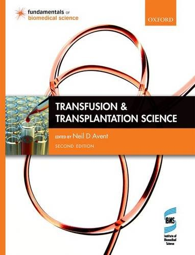 transfusion-and-transplantation-science-fundamentals-of-biomedical-science