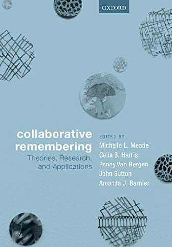 collaborative-remembering-theories-research-and-applications
