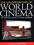 Nowell-Smith, Geoffrey: The Oxford History of World Cinema