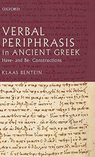 verbal-periphrasis-in-ancient-greek-have-and-be-constructions