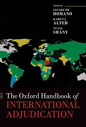 the-oxford-handbook-of-international-adjudication