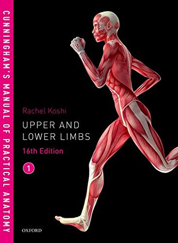 cunninghams-manual-of-practical-anatomy-vol-1-upper-and-lower-limbs