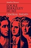Bennett, Jonathan Francis: Locke, Berkeley, Hume: Central Themes