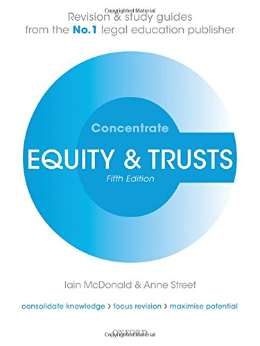 equity-trusts-concentrate
