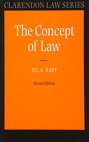 the-concept-of-law-clarendon-law-series