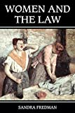 Fredman, Sandra: Women and the Law (Oxford Monographs on Labour Law)