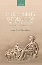 Inner Purity and Pollution in Greek…