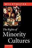 Kymlicka, Will: The Rights of Minority Cultures