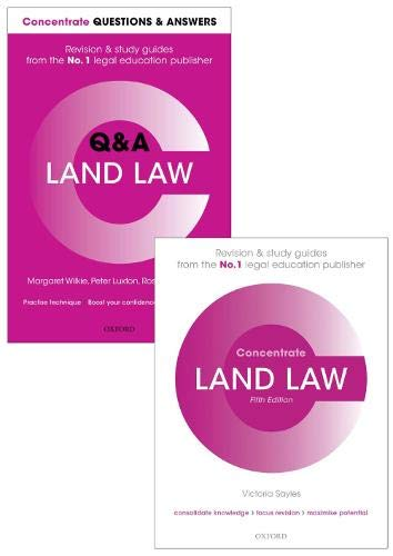 land-law-revision-pack-2017-law-revision-and-study-guide-concentrate