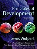 Wolpert, L.: Principles of Development