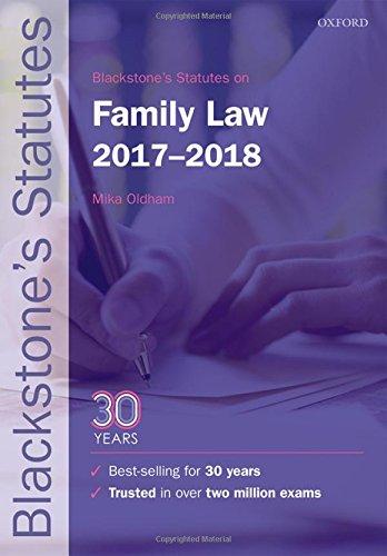 blackstones-statutes-on-family-law-2017-2018-blackstones-statute-series