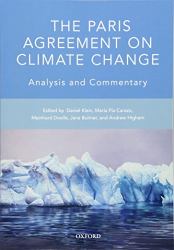 the-paris-agreement-on-climate-change-analysis-and-commentary