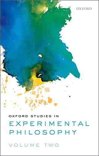 oxford-studies-in-experimental-philosophy-volume-2