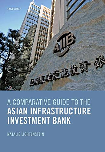 a-comparative-guide-to-the-asian-infrastructure-investment-bank