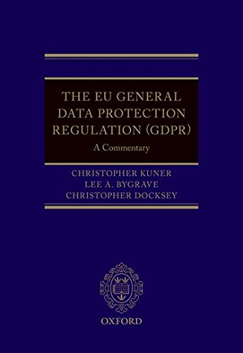 commentary-on-the-eu-general-data-protection-regulation