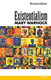 Warnock, Mary: Existentialism