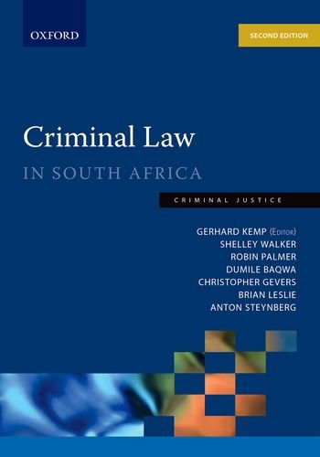 criminal-law-in-south-africa-criminal-law-in-south-africa-criminal-justice