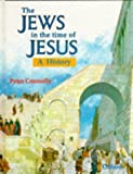 Connolly, Peter: The Jews in the Time of Jesus: A History (Rebuilding the Past)