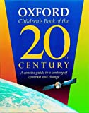 Stewart Ross: The Oxford Children's Book of the 20th Century