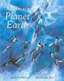 Hooper, Meredith: A Song for Planet Earth