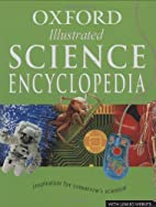 Oxford Illustrated Science Encyclopedia by…
