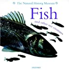 Fish and Other Sea Creatures (Animal…