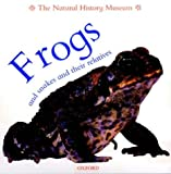 Taylor, Barbara: Frogs and Snakes and Their Relatives (Animal Close-ups)