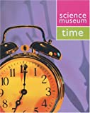 Wilkinson, Philip: Time (Science Museum)