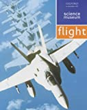 Wilkinson, Philip: Flight (Science Museum)