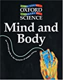 Walpole, Brenda: Mind and Body (Young Oxford Library of Science)