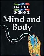 Mind and body / Brenda Walpole by Brenda…