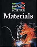 Kerrod, Robin: Materials (Young Oxford Library of Science)