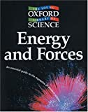 Ardley, Neil: Energy and Forces (Young Oxford Library of Science)