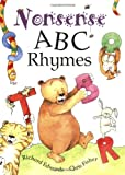 Edwards, Richard: Nonsense ABC Rhymes