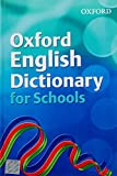 Allen, Robert: Oxford English Dictionary for Schools