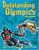 Gifford, Clive: Outstanding Olympics